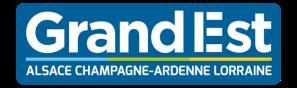 Choeur Régional de Lorraine soutenu par la région Grand-Est